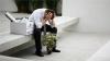 В Молдове количество безработных превышает число вакансий