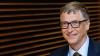 Билл Гейтс признан самым богатым IT-бизнесменом по версии Forbes