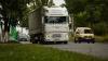 Водитель, перевозивший 136 килограммов героина, арестован на 30 суток