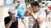 Как Молдова спасается от жары