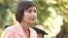 Министр просвещения Корина Фусу проведет пресс-конференцию