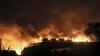 Серия взрывов на складе в Китае (ФОТО, ВИДЕО)