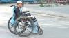 Молдавский феномен: как выманить деньги не будучи инвалидом