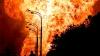 На газопроводе под Луганском произошел взрыв