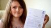 У 12-летней британской школьницы IQ выше, чем у Альберта Эйнштейна
