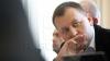 Истинное лицо Григория Петренко: кадры говорят сами за себя