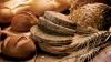 В год молдаване съедают около 110 кг хлеба