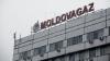 """Компания """"Молдовагаз"""" выступила против пересмотра тарифов"""