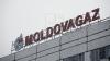 """""""Молдовагаз"""" предупреждает о возможном прекращении поставок газа в страну со стороны России"""