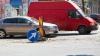 Высокие ожидания: кишиневцы готовы потерпеть неудобства ради хороших тротуаров и парковок