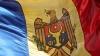 В преддверии Дня независимости молдавский флаг пользуется большим спросом