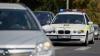 """""""Белые ночи"""" в пригородах Кишинева: были пойманы 17 пьяных водителей"""