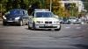 Драка в Кишиневе: на место происшествия приехали четыре экипажа полиции (ВИДЕО)