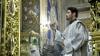 Православные христиане отмечают праздник равноапостольной Марии Магдалины и Святого мученика Фоки