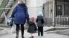 Готовясь к школе: на что обращают внимание родители, выбирая ранец для ребенка