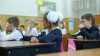 Первое сентября без учителей: в Молдове не хватает педагогов