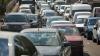 Водители называют снижение цен на бензин несущественным