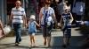 Население Молдовы может сократиться вдвое в следующем столетии