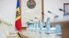 Молдавский кабмин назначил новых вице-министров