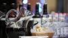 Роспотребнадзор разрешил пяти предприятиям Молдовы поставлять вино в Россию