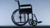 Свобода передвижения для всех: нескольким детям из села Хыртопул Маре подарили инвалидные коляски