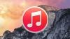 Австрийских хит-парад iTunes возглавила запись тишины