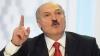 Александр Лукашенко призвал белорусских граждан отказаться от дырявых брюк