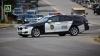 В Кишиневе 60-летнего мужчину забили до смерти