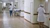 Более 1000 человек заразились в прошлом году инфекциями в молдавских больницах