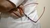 Трех врачей из Центра матери и ребенка приговорили к условному сроку за халатность