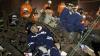 Взрыв на шахте в Китае: погибли десять человек