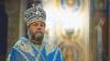 Митрополиту Кишинёвскому и всея Молдовы Владимиру исполнилось 63 года