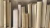 В Бирмингеме читателей попросили заполнить библиотеку книгами