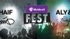 Moldcell Fest: Два дня и две ночи неуемной музыки и безудержной энергии!