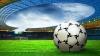 У молодежной сборной Молдовы по футболу появится новый тренер