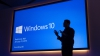 За первый месяц Windows 10 установили на 75 млн устройств