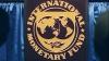 МВФ ждут в Кишиневе 21-24 сентября