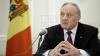 Николай Тимофти созовет Высший совет безопасности: озвучена повестка собрания