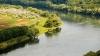 Apă-Canal Chişinău: Если уровень воды опуститься ниже отметки 8,3, возникнет чрезвычайная ситуация
