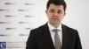"""Виктор Осипов: поддержка Украины необходима для сотрудничества в формате """"5+2"""""""