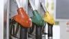 Снизились цены на дизельное топливо и сжиженный газ