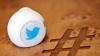 Twitter позволил пользователям фиксировать лучшие сообщения