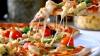 Агентство по защите прав потребителей наведалось в столичную пиццерию после жалобы клиента
