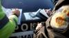 Двум сотрудникам дорожной полиции грозит до 6 лет тюрьмы по делу о коррупции