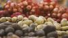 Новые рынки сбыта молдавской сельхозпродукции