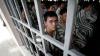 18 тысяч заключенных выпустят на свободу во Вьетнаме