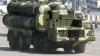 В этом году Россия начнет поставлять Ирану ракетные установки S-300
