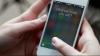 Siri спасла жизнь подростку из Теннесси