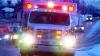 В США пять человек погибли при столкновении двух легкомоторных самолетов