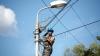 """""""Red Union Fenosa"""" объявила о запланированных отключениях электроэнергии"""
